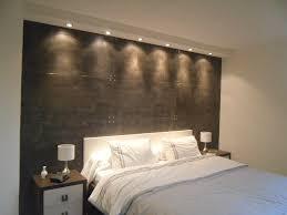 agencement de chambre a coucher chambres à coucher imag in menuiserie agenceur d intérieur