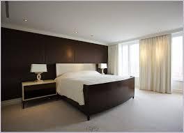 bedroom magnificent high queen size bed frame grey metal bed