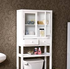 cabinet space bathroom cabinet space saver citys home