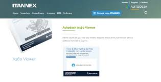 free a360 viewer widget for your website a360 blog