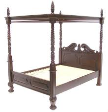 you need to know about chippendale furniture