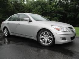 2010 hyundai genesis 4 door hyundai genesis 4 6 in mississippi for sale used cars on