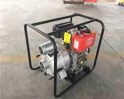 4 inch diesel water pump 4 inch diesel water pump suppliers and