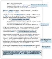 Mba Admission Essay Examples Sample Essays