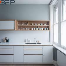 modern white wood kitchen cabinets china small white kitchen cabinets modern wooden furniture
