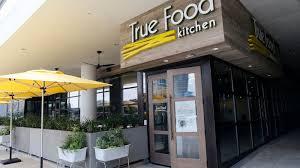 true food kitchen eater houston