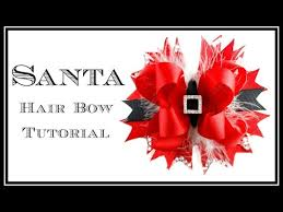 hairbow supplies christmas baby hair bows headbands agaclip make your