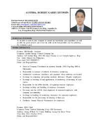Ecologist Resume Resume Position Desired Resume Laurelmacy Worksheets For
