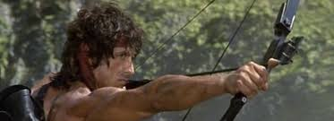 film rambo 2 online sa prevodom rambo first blood part 2 1985 online film sa prevodom filmovi eu