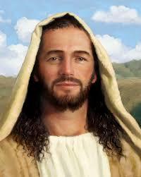 mensajes de la federación galáctica y ashtar command jesus how