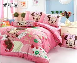 Pink Minnie Mouse Bedroom Decor Minnie Mouse Room Decoration Stickers Minnie Mouse Bedroom Decor