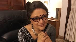Konkona Sen Naked - feminist films push boundaries in india parallels npr