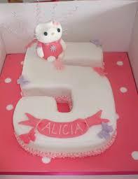 Girls U0027 Birthday Cakes Pictures 146 Photos
