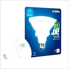 outdoor light bulbs walmart walmart fluorescent light bulbs led light bulbs ima of led light