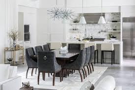 modern rock star pad john mcclain design belle isle dining and kitchen jpg