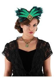 oz the great and powerful wicked witch costume oz the great and powerful costumes