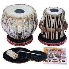 dhama jori sheesham wood maharaja drums dhama sheesham dayan tabla tablas