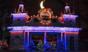 black friday best deals on christmas lights holiday lights kennywood