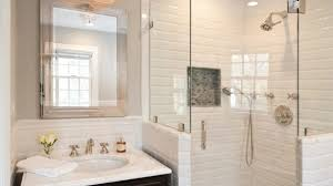 bathroom ideas subway tile white subway tile bathroom asbienestar co for 5