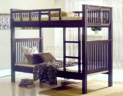 Bed Frames For Sale Metro Manila Dorothy R Type Metal Double Deck Home U0026 Office Furniture Philippines