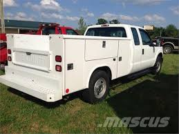 used ford work trucks for sale ford f250 sd for sale st george south carolina price 20 000