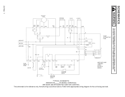 honeywell humidifier wiring logic venn diagram generator timeline