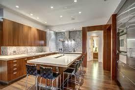 3611 5 street sw dennis plintz calgary real estate agent kitchen island for sale 3611 5 street sw elbow park calgary real