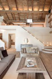 Rustic Interiors by Https De Pinterest Com Inventorspot New Inventions And Products