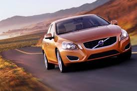 volvo sports cars 07 10 top sports cars