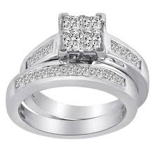 Walmart Jewelry Wedding Rings by Wedding Rings Diamond Engagement Rings Bridal Sets Under 1000