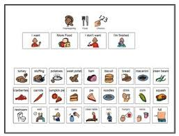 27 best november speech and language ideas images on