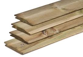 Shiplap Wood Cladding Tongue And Groove Shiplap Timber Cladding