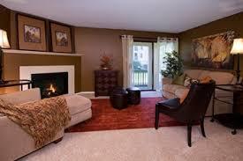 3 Bedroom Apartments Colorado Springs Colorado Springs Co Apartments For Rent From 485 U2013 Rentcafé