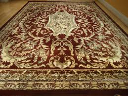 Beautiful Rugs by Amazon Com New Traditional Rugs Burgundy Oriental Rug 5x8 Rugs