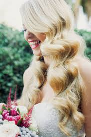 521 best wedding hairstyles images on pinterest hairstyle