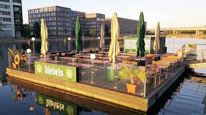 Sevilla Bad Bentheim Petra Und Frank Unterwegs Reiseberichte Und Reisetipps Werbefrei