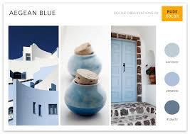 blues that are trending in 2015 rudecolor tags color trends 2015 design trends 2015 home decor trends 2015