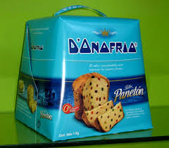 donofrio panettone 53 best pica como tiene que picar images on chili