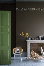 Farrow And Ball Couleurs 30 Best Farrow U0026 Ball New Colours 2016 Images On Pinterest