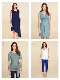 cool maternity clothes must maternity clothes for modern