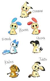 happy ghost clipart 75 best mimikyu images on pinterest ghost pokemon pikachu and