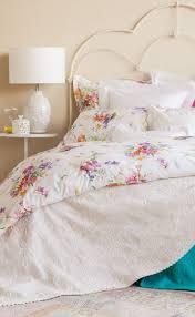 Zara Home Decor 228 Best Bedrooms Images On Pinterest Zara Home Bedrooms And Room