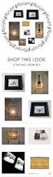 Polyvore Home Decor 22601 Best My Polyvore Finds Images On Pinterest Beautiful