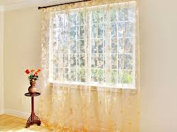 Small Window Curtains by Window Sheer Window Scarves Window Sheers Sheers And Curtains