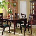 Dining Room Furniture Montreal Kitchen Table Sets In Montreal Awesome Dining Room Furniture