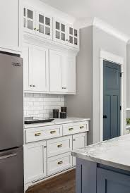colored shaker style kitchen cabinets kitchen features custom cabinets and with shaker style doors