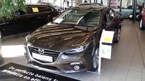 mazda 2 mazda 3 mazda 3 gtm sedan skyactive 2015 in depth review interior exterior
