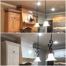 images of kitchen cabinets that been painted kitchen cabinet painting the correct method plasters of