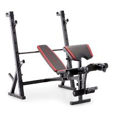 olympic style weight bench marcy olympic weight bench mkb 957 reliable strength equipment