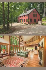 small cabins floor plans paleovelo com